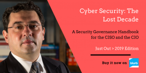lost decade cyber security 2019