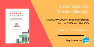 lost decade cyber security 2020