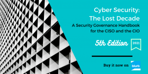 lost decade cyber security 2021